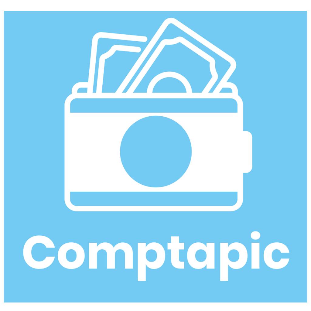 Comptapic